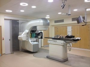 Linac pictures 010